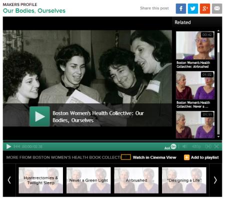 boston-womens-health-book-collective