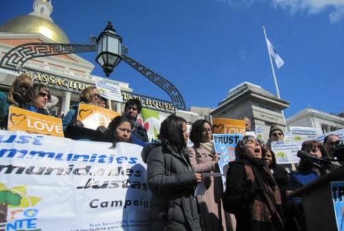 0320_immigration-rally