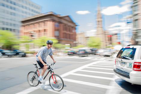 Bike-Boston470x313-470x313