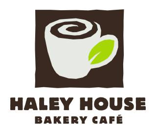 Haley House logo
