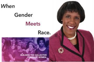 boston womens fund