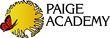 paige academy