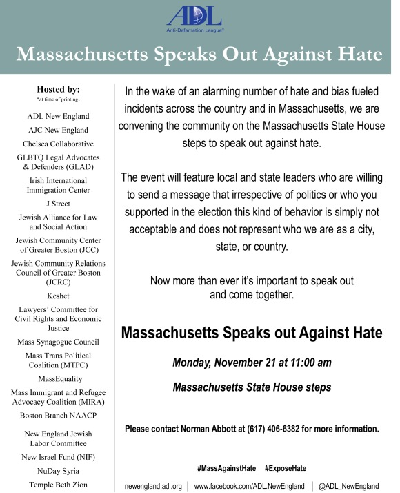 massachusetts-speaks-out-against-hate